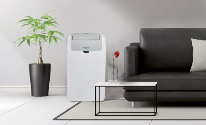 rafra chisseur ou climatiseur quel est le meilleur choix villavenir. Black Bedroom Furniture Sets. Home Design Ideas